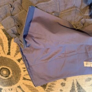 Old Navy Skirts - Old navy ruffle skirt